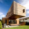Деревянный дом. Строительство от А до Я